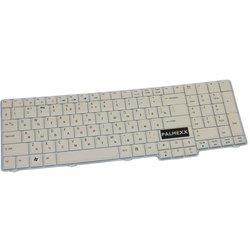 Клавиатура для ноутбука Aser 7730 (Palmexx PX/KYB-280) - Клавиатура для ноутбукаКлавиатуры для ноутбуков<br>Клавиатура легко устанавливается и идеально подойдет для Вашего ноутбука. Совместим с моделями: Aser 7730.