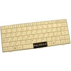 Клавиатура для ноутбука Asus Eee PC 700, 900 (Palmexx PX/KYB-115) - Клавиатура для ноутбука