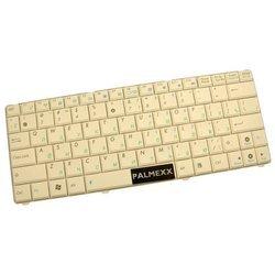Клавиатура для ноутбука Asus N10 (Palmexx PX/KYB-123) - Клавиатура для ноутбукаКлавиатуры для ноутбуков<br>Клавиатура легко устанавливается и идеально подойдет для Вашего ноутбука. Совместим с моделями: Asus N10.