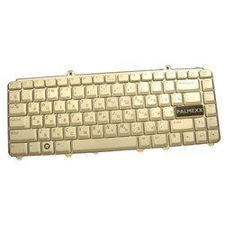Клавиатура для ноутбука Dell Inspirion 1420, 1525, 1400, 1545 (Palmexx PX/KYB-078) - Клавиатура для ноутбука