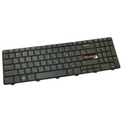 Клавиатура для ноутбука Dell Inspirion N5010 (Palmexx PX/KYB-213) - Клавиатура для ноутбукаКлавиатуры для ноутбуков<br>Клавиатура легко устанавливается и идеально подойдет для Вашего ноутбука. Совместим с моделями: Dell Inspirion N5010.
