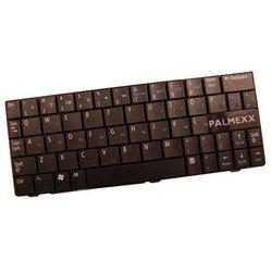 Клавиатура для ноутбука Dell Mini 9, 910 (Palmexx PX/KYB-081) - Клавиатура для ноутбука