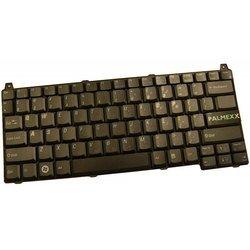 Клавиатура для ноутбука Dell Vostro 1310, 1510 (Palmexx PX/KYB-093) - Клавиатура для ноутбука