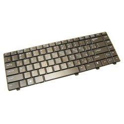 Клавиатура для ноутбука Dell Vostro 3300, 3400, 3500 (Palmexx PX/KYB-092) - Клавиатура для ноутбука