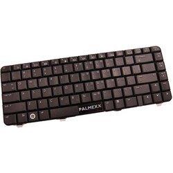 Клавиатура для ноутбука HP Compaq CQ40, CQ45, Q45 (Palmexx PX/KYB-017) - Клавиатура для ноутбукаКлавиатуры для ноутбуков<br>Клавиатура легко устанавливается и идеально подойдет для Вашего ноутбука. Совместим с моделями: HP Compaq CQ40, CQ45, Q45.