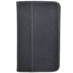 Чехол-книжка для Samsung Galaxy Tab 4 8