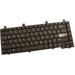 Клавиатура для ноутбука HP Compaq NX6330 (Palmexx PX/KYB-054) - Клавиатура для ноутбукаКлавиатуры для ноутбуков<br>Клавиатура легко устанавливается и идеально подойдет для Вашего ноутбука. Совместим с моделями: HP Compaq NX6330.