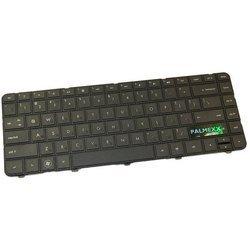 Клавиатура для ноутбука HP Probook 4410S (Palmexx PX/KYB-264) - Клавиатура для ноутбукаКлавиатуры для ноутбуков<br>Клавиатура легко устанавливается и идеально подойдет для Вашего ноутбука. Совместим с моделями: HP Probook 4410S.