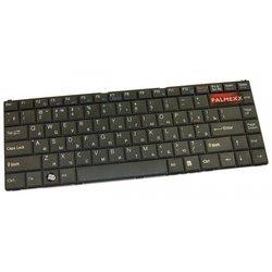 Клавиатура для ноутбука Sony VAIO VGN-N (Palmexx PX/KYB-275) - Клавиатура для ноутбука
