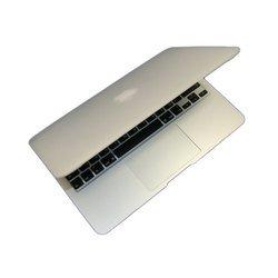 """Чехол для ноутбука Apple MacBook Air 11.6"""" (Palmexx PX/McCASE AIR116 WH) (белый) - Сумка для ноутбука"""
