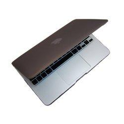 """Чехол для ноутбука Apple MacBook Air 11.6"""" (Palmexx PX/McCASE AIR116 GR) (серый) - Сумка для ноутбука"""