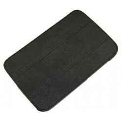Чехол-книжка для Samsung Galaxy Note 8.0 N5100 (Palmexx) (черный) - Чехол для планшетаЧехлы для планшетов<br>Стильный аксессуар поможет защитить Ваше устройство от царапин и других нежелательных внешних повреждений.