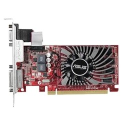 ASUS Radeon R7 240 730Mhz PCI-E 3.0 2048Mb 1800Mhz 128 bit DVI HDMI HDCP (R7240-2GD3-L) RTL - Видеокарта