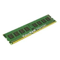 Kingston KVR16LN11/8 - Память для компьютераМодули памяти<br>Kingston KVR16LN11/8 - 1 модуль памяти DDR3L, объем модуля 8 Гб, форм-фактор DIMM, 240-контактный, частота 1600 МГц, CAS Latency (CL): 11
