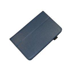 Чехол-книжка для Asus PhonePad ME371 (Palmexx SmartSlim) (синий) - Чехол для планшета