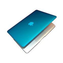 Чехол для ноутбука Apple MacBook Retina 15.4 (Palmexx) (синий) - Сумка для ноутбукаСумки и чехлы<br>Легкий и компактный чехол изготовлен специально для ноутбуков MacBook Retina 15.4quot;. Защищает Ваше устройство от нежелательных внешних повреждений.