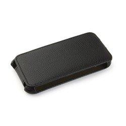 Чехол-флип для HTC Radar (Palmexx Armor) (черный) - Чехол для телефонаЧехлы для мобильных телефонов<br>Современный чехол гарантирует надежную защиту от потертостей и других нежелательных внешних повреждений.