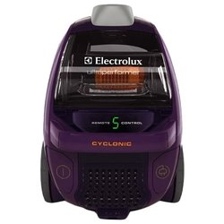 electrolux updeluxe (фиолетовый)