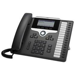 Cisco 7861 - IP телефон