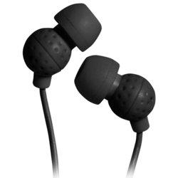 Ritmix RH-015 (черный) - НаушникиНаушники и Bluetooth-гарнитуры<br>Ritmix RH-015 - вставные наушники (quot;затычкиquot;), импеданс 32 Ом, чувствительность 80 дБ, диаметр мембраны 10 мм, разъём mini jack 3.5 mm, длина провода 1.2 м