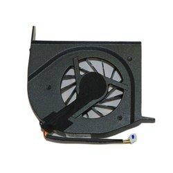Кулер для ноутбука HP Compaq Presario V6000, F700 (Palmexx PX/COOL-073) - Кулер, охлаждениеКулеры и системы охлаждения<br>Совместим с моделями: HP Compaq Presario V6000, F700.