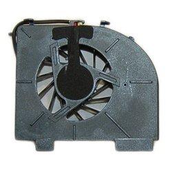 Кулер для ноутбука HP Pavilion DV5-1000 (Palmexx PX/COOL-087) - Кулер, охлаждение