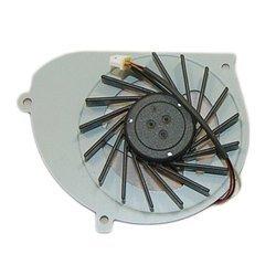 Кулер для ноутбука Toshiba Satellite T130, T133, T135 (Palmexx PX/COOL-117) - Кулер, охлаждение