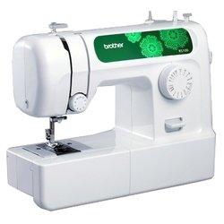Brother RS-100 - Швейная машина