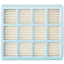HEPA-фильтр для пылесоса Philips FC8130, FC8149 (FC 8070/01) - Аксессуар