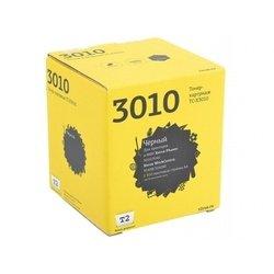 Картридж для Xerox Phaser 3010, 3040, WorkCentre 3045B, 3045NI (T2 TC-X3010) (черный) - Картридж для принтера, МФУ
