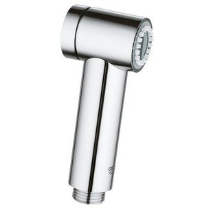 Лейка для гигиенического душа Grohe Sena Trigger Spray 35 26328000