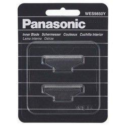 Режущий блок для бритв Panasonic ES718, 719, 722, 723, 725, 726, 727, 761, 805, 4001, 4025, 4027, 4029, 4032, 4033, 4815, ES-RW30 (WES 9850Y1361) - Аксессуар