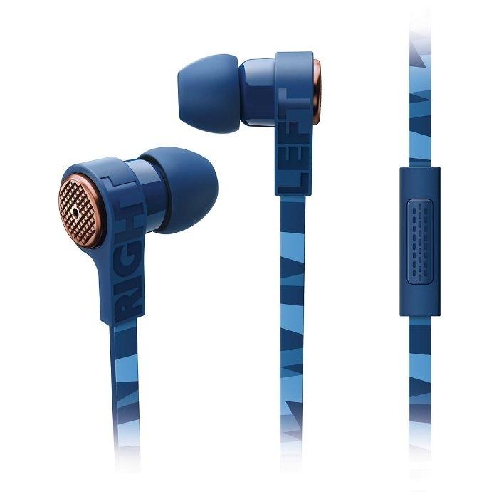 Philips SHE9055 - Купить по Скидочной Цене + отзывы - Bluetooth ... 5a79cdd6a67c2
