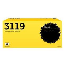 Картридж для Xerox WorkCentre 3119 (T2 TC-X3119) (черный) - Картридж для принтера, МФУКартриджи<br>Совместим с моделями: Xerox WorkCentre 3119.
