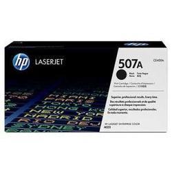 Картридж для HP Color LaserJet M551 (HP CE400A) (черный) - Картридж для принтера, МФУКартриджи<br>Совместим с моделями: HP Color LaserJet M551.