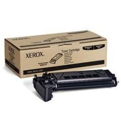 Картридж для Xerox WorkCentre 5325, 5330, 5335 (Xerox 006R01160) (черный) - Картридж для принтера, МФУ