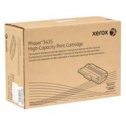 Картридж для Xerox Phaser 3435 (Xerox 106R01415) (черный) - Картридж для принтера, МФУКартриджи<br>Совместим с моделями: Xerox Phaser 3435.