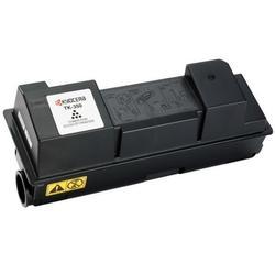 Тонер для Kyocera FS-4020 (Kyocera TK-360) (черный) - Картридж для принтера, МФУ