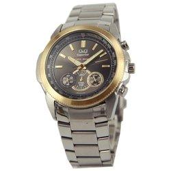Купить наручные часы в ревде часы термометр в автомобиль купить