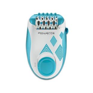 Эпилятор Rowenta EP2910F0 - Эпилятор, женская электробритва