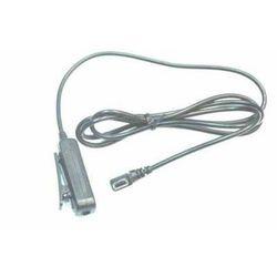 Стерео переходник для HTC с кнопкой ответа (Palmexx PX/STER-07) (черный) - КабелиUSB-, HDMI-кабели, переходники<br>Стерео переходник предназначен для подключения к Вашему смартфону стандартные наушники.