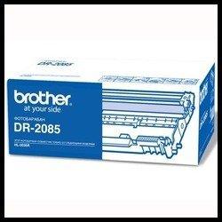 Фотобарабан для Brother HL2035 (DR2085) - Фотобарабан для принтера, МФУ