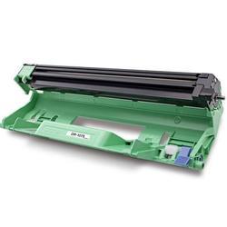 Фотобарабан для Brother HL-1110R, HL-1112R, DCP-1510R, DCP-1512R, MFC-1810R, MFC-1815R (DR1075) - Фотобарабан для принтера, МФУ
