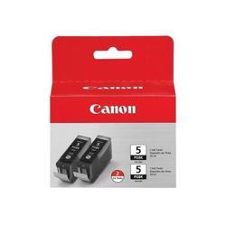 Картридж для Canon MP800, MP500, iP5200, iP5200R, iP4200R, IX4000, IX5000 (Canon PGI-5BK) (черный) - Картридж для принтера, МФУКартриджи<br>Совместим с моделями: Canon MP800, MP500, iP5200, iP5200R, iP4200R, IX4000, IX5000