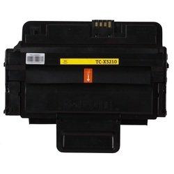 Тонер-картридж для Xerox WorkCentre 3210, 3220 (T2 TC-X3210) (черный, с чипом) - Картридж для принтера, МФУКартриджи<br>Совместим с Xerox WorkCentre 3210, Xerox WorkCentre 3220.