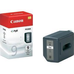 Картридж для Canon PIXMA iX7000, MX7600, iP100 (PGI-9Clear 2442B001) (прозрачный) - Картридж для принтера, МФУ