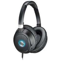 Audio-Technica ATH-ANC70 - Наушники