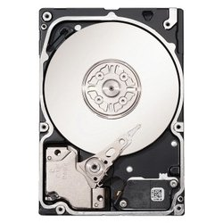 seagate st9300653ss