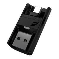 Leef Bridge 3.0 64GB - USB Flash driveUSB Flash drive<br>Leef Bridge 3.0 64GB - флэш-накопитель 64 Гб, интерфейс USB 3.0/microUSB, выдвижной разъем
