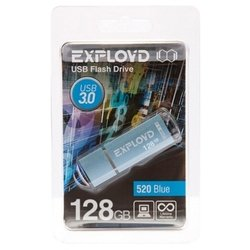 exployd 520 128gb